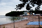 Ruisrock-2012-Festival-Life-Amelie- 0651-92