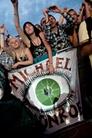 Ruisrock-2012-Festival-Life-Amelie- 0735-19