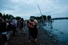 Ruisrock-2012-Festival-Life-Amelie- 0749-17