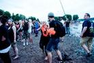 Ruisrock-2012-Festival-Life-Amelie- 0758-16