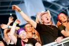 Ruisrock-2012-Festival-Life-Amelie- 0895-71