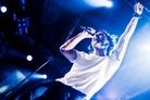 Ruisrock-20120706 The-Rasmus- 0290-129