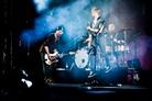 Ruisrock-20120706 Von-Hertzen-Brothers- 0762-82