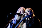 Ruisrock-20120707 Nightwish- 0029-2-3