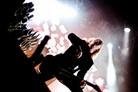 Ruisrock-20120707 Nightwish- 0834-2-12