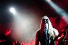 Ruisrock-20120707 Nightwish- 0872-2-10