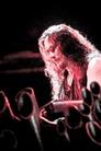 Ruisrock-20120707 Nightwish- 0898-2-8