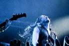 Ruisrock-20120707 Nightwish- 0967-2-4