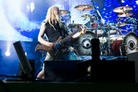 Ruisrock-20120707 Nightwish- 3829-Copy