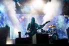 Ruisrock-20120707 Nightwish- 3852-Copy