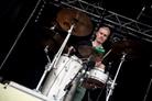 Ruisrock-20120707 Regina- 0051-56