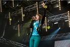 Ruisrock-20120707 Robin- 3883-Copy