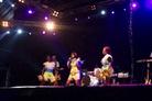 Ruisrock-20120707 Santigold- 3116-Copy