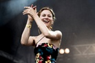 Ruisrock-20120707 Scandinavian-Music-Group- 2445-Copy