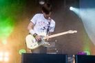 Ruisrock-20120708 Bloc-Party- 4267-Copy