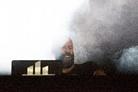 Ruisrock-20130705 Huoratron-Huoratron08
