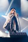 Ruisrock-20130705 Michael-Monroe-Michael-Monroe 03