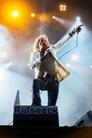 Ruisrock-20130705 Michael-Monroe-Michael-Monroe 09