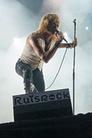 Ruisrock-20130705 Michael-Monroe-Michael-Monroe 25