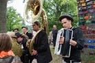 Ruisrock-20130705 The-Bad-Ass-Brass-Band-The-Bad-Ass-Brass-Band04