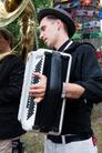 Ruisrock-20130705 The-Bad-Ass-Brass-Band-The-Bad-Ass-Brass-Band05