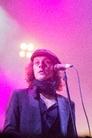 Ruisrock-20130706 Him-Him 20