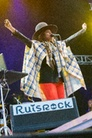 Ruisrock-20130707 Erykah-Badu-Erykah-Badu 07