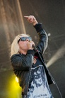 Ruisrock-20130707 The-Sounds-The-Sounds 05