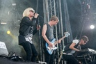 Ruisrock-20130707 The-Sounds-The-Sounds 10