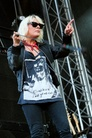 Ruisrock-20130707 The-Sounds-The-Sounds 19
