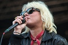 Ruisrock-20130707 The-Sounds-The-Sounds 22