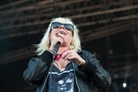 Ruisrock-20130707 The-Sounds-The-Sounds 23