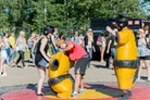 Ruisrock-2014-Festival-Life-Joscelin 6040