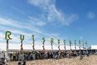 Ruisrock-2014-Festival-Life-Joscelin 7050