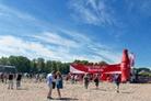 Ruisrock-2014-Festival-Life-Joscelin 7087