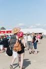 Ruisrock-2014-Festival-Life-Joscelin 7255