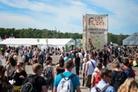 Ruisrock-2014-Festival-Life-Sofia 0345