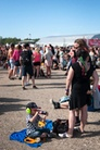Ruisrock-2014-Festival-Life-Sofia 0364