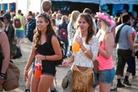 Ruisrock-2014-Festival-Life-Sofia 0904
