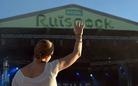 Ruisrock-2014-Festival-Life-Venla-Venla-Shalin 19