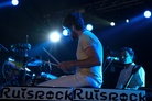 Ruisrock-20140704 Caribou 0401