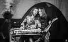 Ruisrock-20140704 Children-Of-Bodom 9387