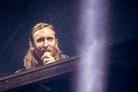 Ruisrock-20140704 David-Guetta-David-Guetta 05