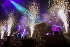 Ruisrock-20140704 David-Guetta-David-Guetta 08