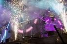 Ruisrock-20140704 David-Guetta-David-Guetta 09