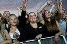 Ruisrock-20140704 David-Guetta-David-Guetta 10