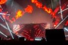 Ruisrock-20140704 David-Guetta-David-Guetta 11
