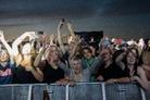 Ruisrock-20140704 David-Guetta-David-Guetta 13