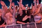 Ruisrock-20140704 David-Guetta-David-Guetta 14