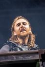 Ruisrock-20140704 David-Guetta-David-Guetta 15